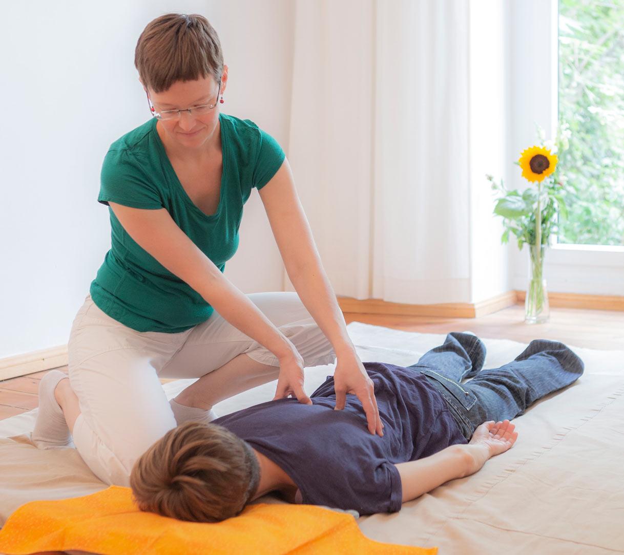 massage kurs in neukoelln